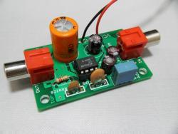 LM380 Kit