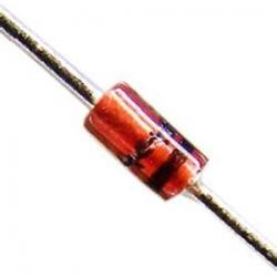 1N4740A Zener Diode 10v