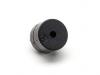 1.5-5V AC 16 Ohm passive buzzer (Sp5)
